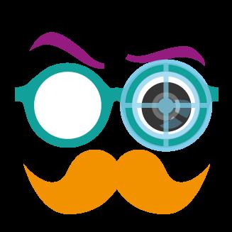 logo-otticamagic-laboratorio