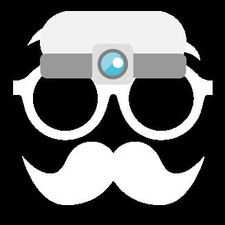 logo-otticamagic-riparazione-occhiali